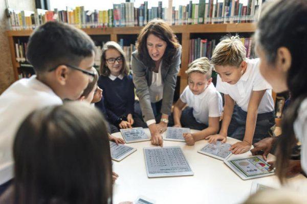 Blended learning, con i nativi digitali la scuola sposa la tecnologia – Lifestyle