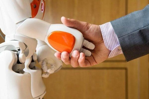 PRIMO ROBOT VIVENTE/ Algoritmi e cellule staminali, la tecnologia del futuro?