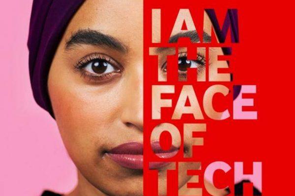 «Gli uomini non sono un template universale» L'iniziativa per cambiare volto alla tecnologia