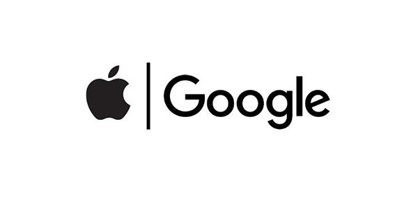 Apple e Google uniscono le forze contro il Coronavirus: tecnologia di tracciamento integrata in iOS e Android