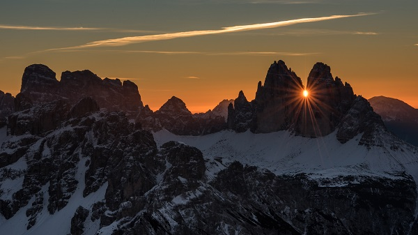 Meindl Litepeak GTX®, hiking tra scienza ed esperienza