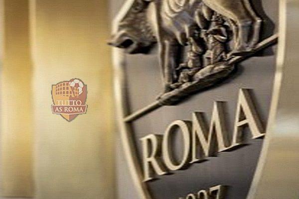 AS ROMA Partnership con Lifestyle Tokidoki (CU)