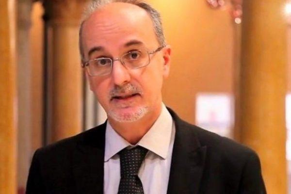 Coronavirus, in Puglia un nuovo caso e nessuna vittima: non ci sono più focolai attivi