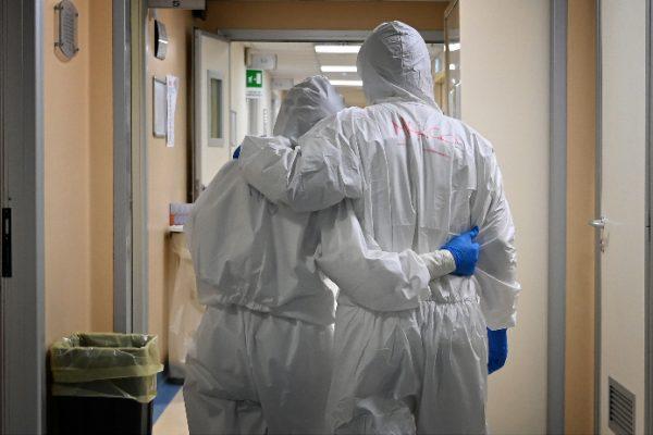 Coronavirus Italia, le news di oggi domenica 14 giugno
