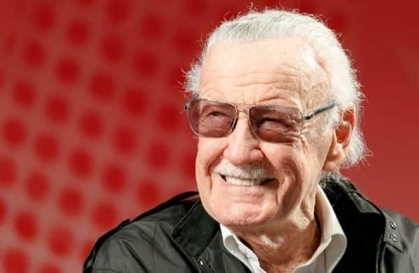 DC Entertainment ricorda Stan Lee nella intro di un fumetto – Cinematographe.it