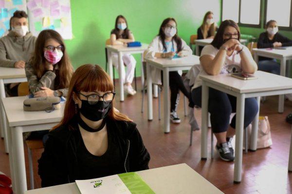 """Emilia-Romagna, ogni scuola avrà un """"medico competente"""""""