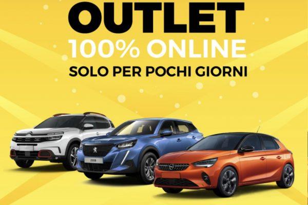 Emilia Romagna terra di motori e grandi Concessionarie
