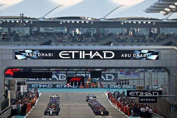 Formula 1: approfittare del cambio motori 2026