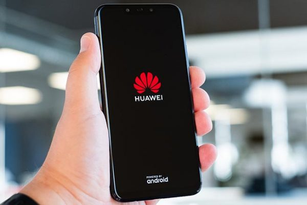 Huawei, un importante aggiornamento in arrivo