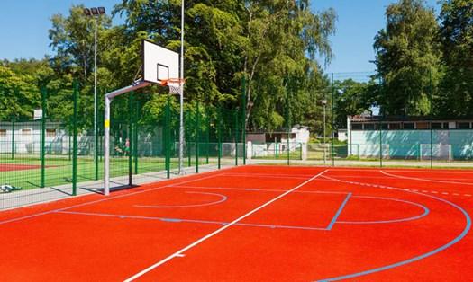 Impianti sportivi pubblici, al via 'Sport Missione Comune 2020'