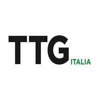Italian Lifestyle, la start up che racconta il Belpaese ai turisti cinesi