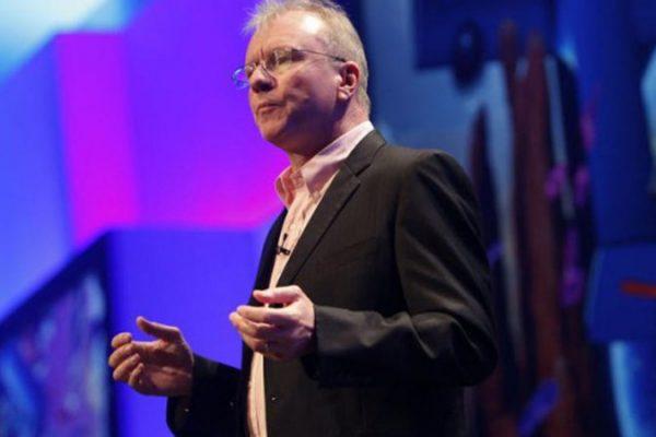 Jim Ryan è il nuovo presidente di Sony Interactive Entertainment
