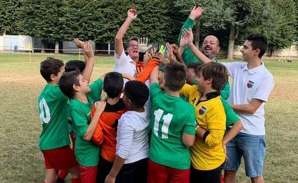 Le scuole di sabato ed i giovani faranno meno sport – SportLegnano.it
