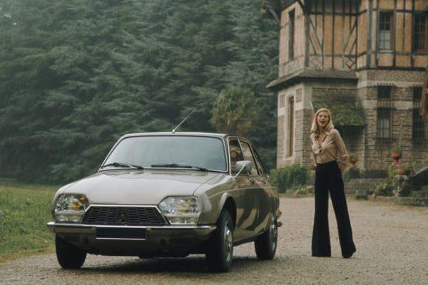 L'hi-tech di qualche anno fa: l'incredibile storia del motore Citroën Wankel