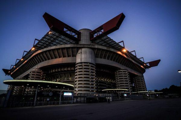 Milano, a San Siro un distretto per lo sport e il tempo libero sulle ceneri del Meazza. Ok a riduzione volumetrie