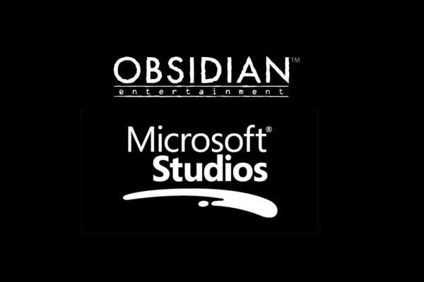 Obsidian Entertainment è stata acquisita da Microsoft!