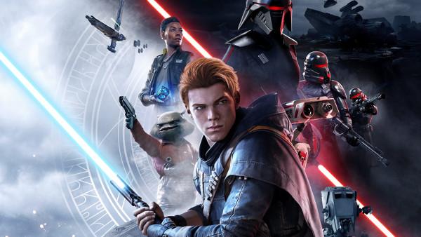 Respawn Entertainment festeggia lo Star Wars Day con nuove modalità per Jedi Fallen Order!