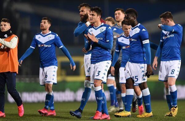 Serie A, il Brescia scalda i motori: fissata amichevole con l'Udinese