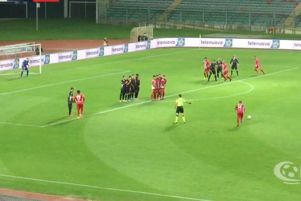 Serie C: le squadre scaldano i motori per play out e play off