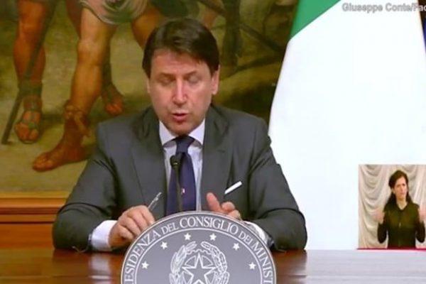 Spadafora incontra Sport e Salute: riunione per la legge delega
