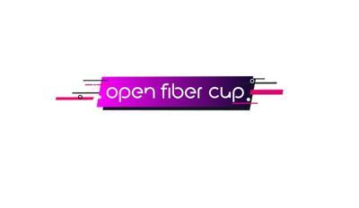 Sport: Fortnite scende nell'Arena, nasce la Open Fiber Cup