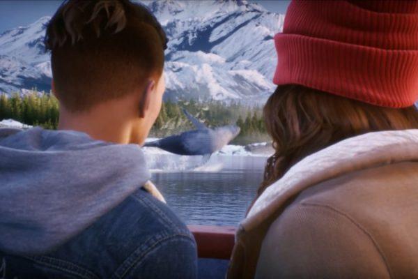 Tell Me Why è la nuova avventura episodica di Dontnod Entertainment