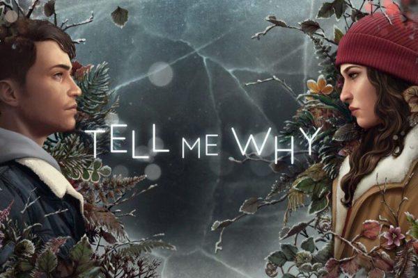 Tell Me Why: ecco il trailer del nuovo titolo di DONTNOD Entertainment