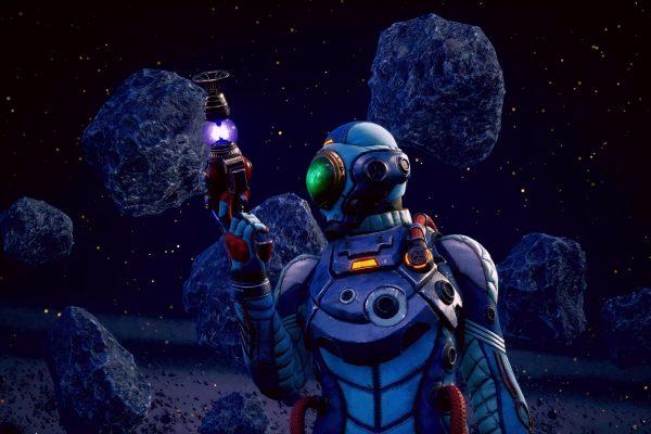 The Outer Worlds – Recensione del nuovo titolo di Obsidian Entertainment
