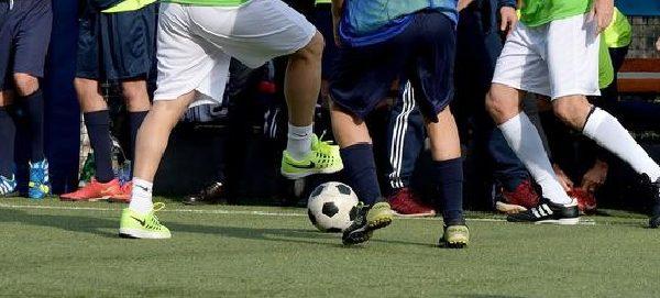 Tornano calcetto e sport di contatto, in Sicilia nessuno slittamento
