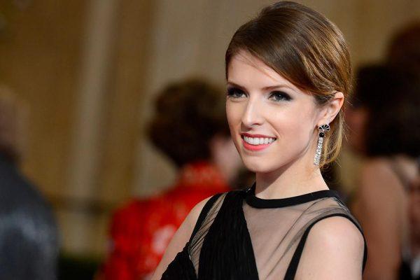 Twilight, Anna Kendrick sbotta contro Entertainment Weekly: 'Ancora con questa me**a?'
