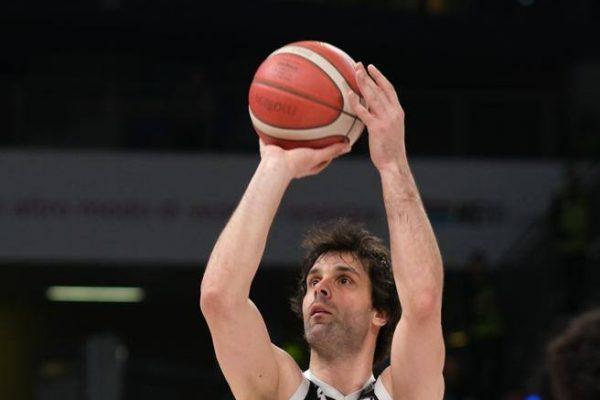 Volley, basket e Lega Pro chiedono sconti fiscali: «Solo così si salva lo sport»