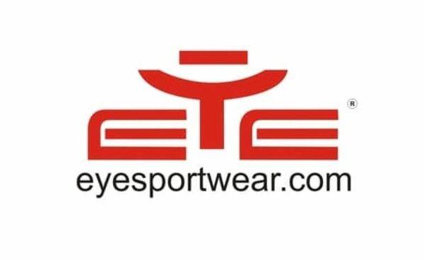 Calcio. Siglato l'accordo tra la Turris e l'Eye Sport – Positanonews