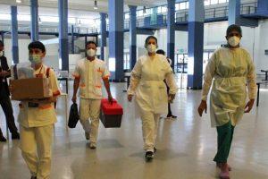 Coronavirus, «Stato emergenza al 31 dicembre»: il premier si prepara alla proroga