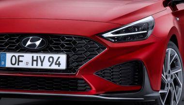 Hyundai, a luglio sconti e promozioni per ripartire