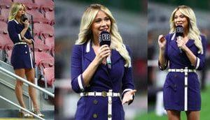 Milan-Juve 4-2: clamorosa rimonta subita da Sarri!
