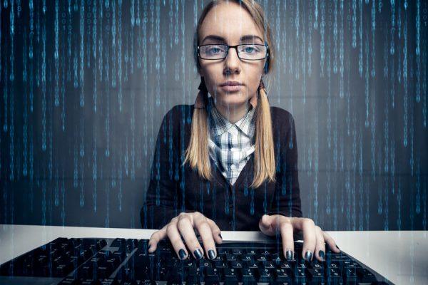Nativi digitali: chi sono e quali sono le loro caratteristiche – FUL