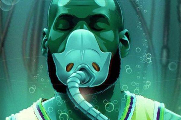 """NBA: LeBron pronto alla """"guerra"""", ma la sorpresa sarà…"""
