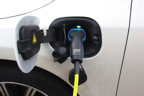 Nuovi incentivi auto 2020: ecco cosa si potrà comprare