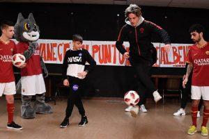 Palestre scolastiche: basket, volley e pallamano chiedono una norma pro sport