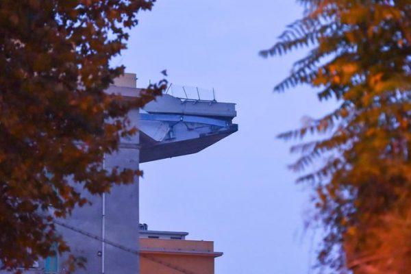 Ponte Genova:Anac,non c'è stata piena collaborazione Aspi – Ultima Ora