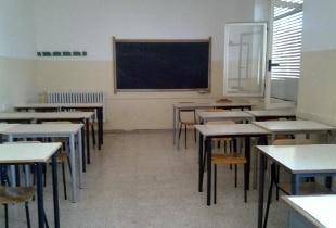 "Presidi: ""40mila classi senza aule. Dirigenti scolastici in fuga dal Nord"""