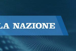 """Rachele Bruni in lizza per il premio """"Bancarella sport"""""""