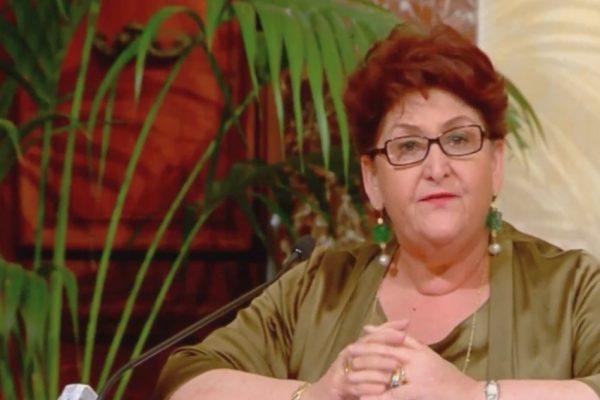 Sanatoria, il Viminale smentisce le cifre della Bellanova