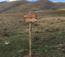 """""""Sentiero dei Due Santi"""": inaugurazione sabato 4 luglio"""