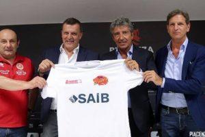Sport e inclusione, il Piace a supporto dello Special Dream Team