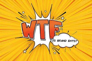 Uno studio di Channel 4 sostiene che il branded entertainment è più efficace della pubblicità