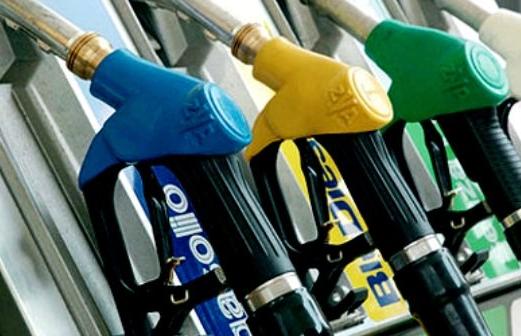 Vacanze estive 2020: torna il caro-carburanti? Le previsioni