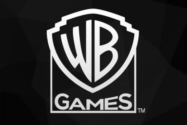 Warner Bros Interactive Entertainment, anche Microsoft interessata all'acquisizione secondo un report