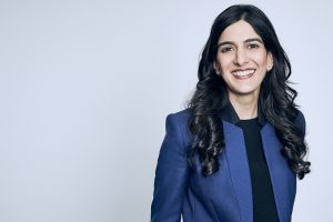 Warner Media: Priya Dogra presidente Emea e Apac dell'Entertainment Network