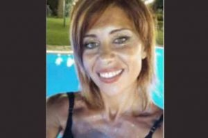 Caso Viviana Parisi, il procuratore: «C'è un buco di 20 minuti, non è detto che il bambino fosse con lei»